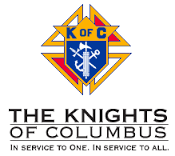 KofC CT District